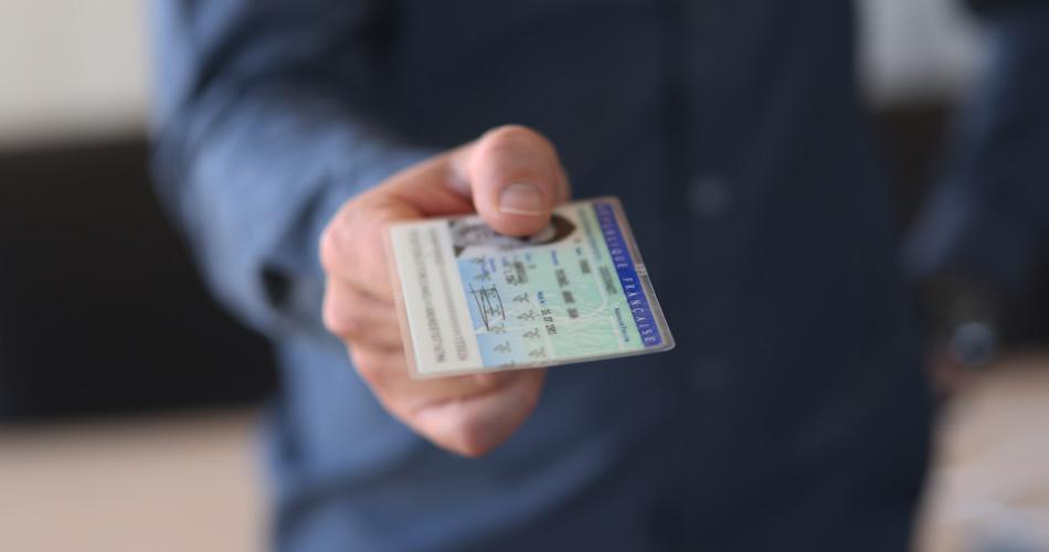 Carte Nationale D Identite Et Passeport Aytre