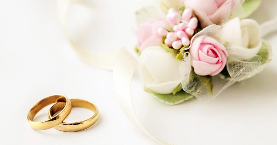 Mariage - Aytré
